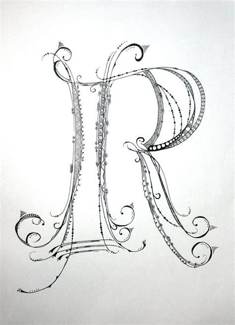 zenspirations monograms images  pinterest