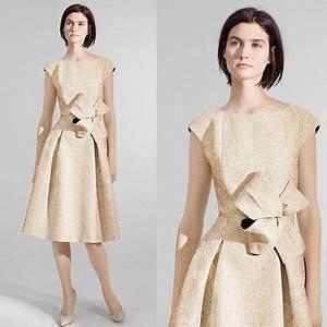 nouvelle collection printemps ete 2016 paule ka robes With robes paule ka