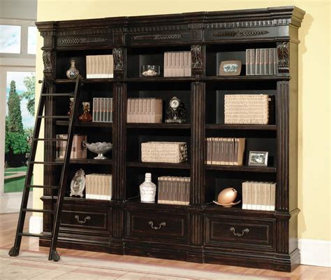 What Is A Bookcase by House Grand Manor Palazzo 3 Bookcase Ph