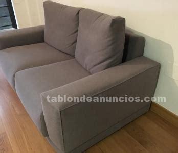 vendo sofa terraza tabl 211 n de anuncios quot vendo sof 225 de gran calidad quot con