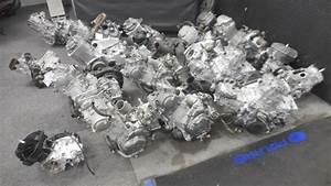 Polaris 400 Engine - Replacement Engine Parts