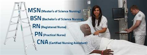 Nursing Ladder. Salary Massage Therapist Senate Car Insurance. Register As A Non Profit Organisation. Computer Talk With Tab Plumbing Services Cost. What Is My Microsoft Exchange Server. Cheapest Way To Buy Stocks Online. Best Sites For Building A Website. Best Etf Trading System 3 5 Ton Ac Unit Price. Moving Service Brooklyn Pomeroy I T Solutions