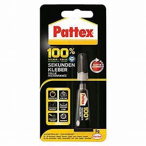 Pattex Power Kleber : pattex 100 kraftkleber multi power kleber 200 g flasche ~ A.2002-acura-tl-radio.info Haus und Dekorationen