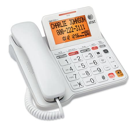 amazon help desk phone number at t cl4940wh phone amazon ca electronics