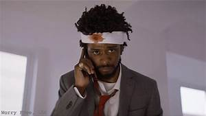 Searing 'Sorry to Bother You' could be 2018's 'Get Out' - CNET