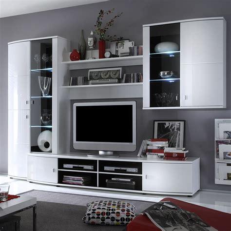 canapé lit steiner meuble chambre design