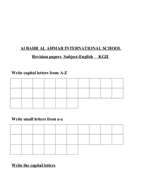 maths worksheets for grade kg2 free math worksheet for