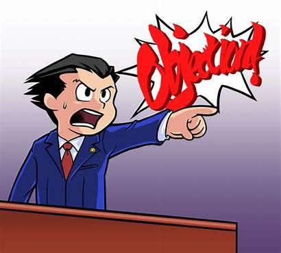 Objection Clipart Chibi Deviantart