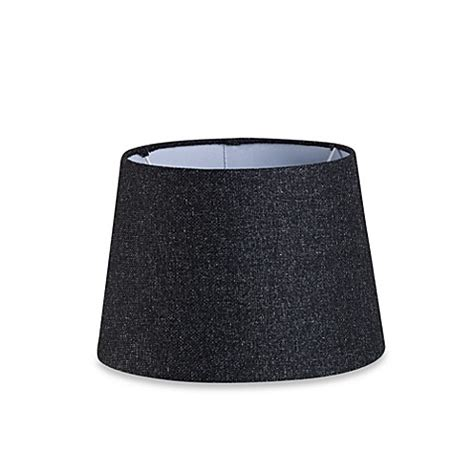 small black drum l shade mix match small 10 inch hardback drum l shade in