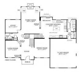 architectural building plans architectural floor plans what are the architectural floor