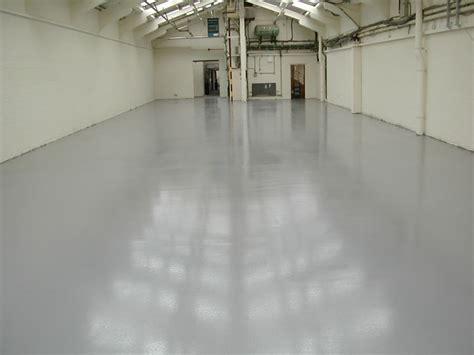 pavimenti in resina prezzo costo resina per pavimenti pavimentazioni quanto costa