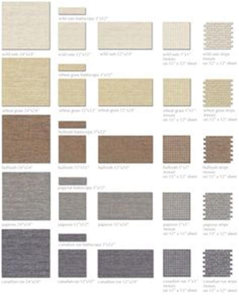 kitchen tiles backsplash emser tile ceramic and porcelain tiles 3310