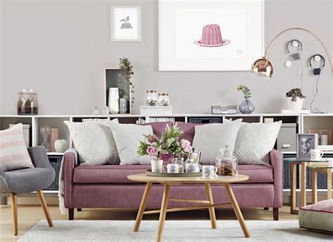 Tendinte Impresionante In 2018 Pentru Living! Mini Led Lamp Tri Plex Floor 194 Shades Unlimited Gooseneck Lamps For Reading Japanese Style Lantern Post Ceiling Living Room