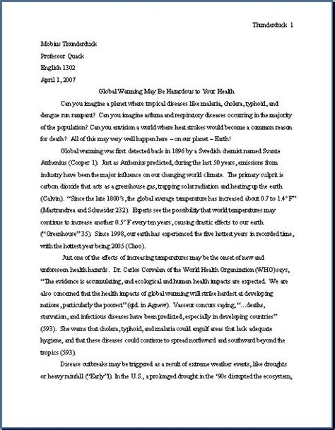 writing a good college application essay help writing a essay for college wolf group