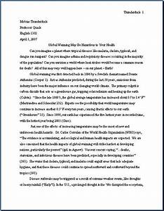 help writing a essay for college wolf group With college essay help