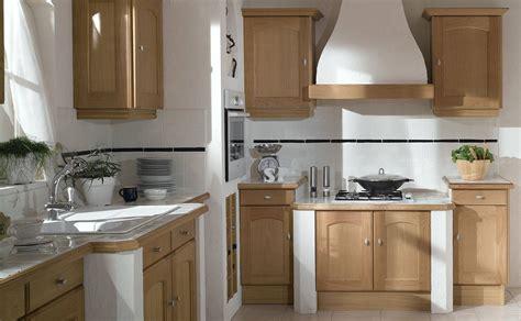 cuisines teisseire cuisine auvergne cuisine de renom pour passionnées par