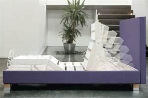Sleeping Art Bonn : treca trecaflex lattenroste sleeping art schlafkonzepte ~ Frokenaadalensverden.com Haus und Dekorationen