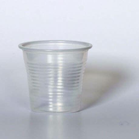 Bicchieri Di Plastica Trasparenti by Bicchieri In Plastica Trasparenti Monouso 50 Pezzi