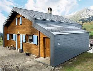 Prefa Dach Nachteile : dachschindel prefa ~ Lizthompson.info Haus und Dekorationen