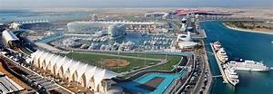 Grand Prix D Abu Dhabi : buy official f1 abu dhabi tickets and vip packages gootickets ~ Medecine-chirurgie-esthetiques.com Avis de Voitures