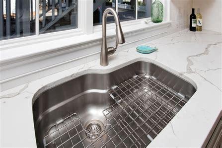 creative kitchen backsplash custom grey and white kitchen belmar new jersey by design 3017