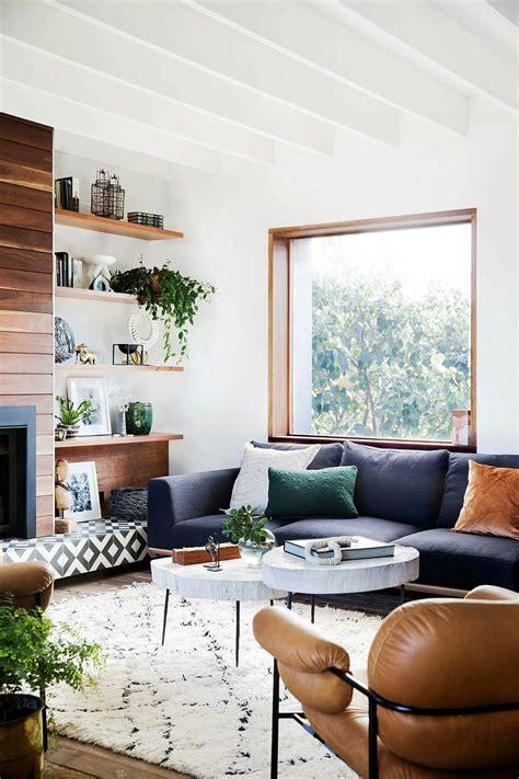 modern living room decorating ideas  designs