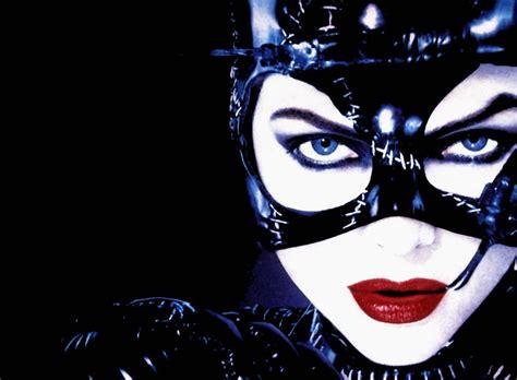 Catwoman Batman Villains Photo 1421046 Fanpop