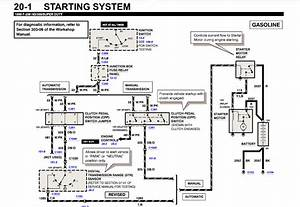 2001 Ford F350 7 3 Wiring Diagram