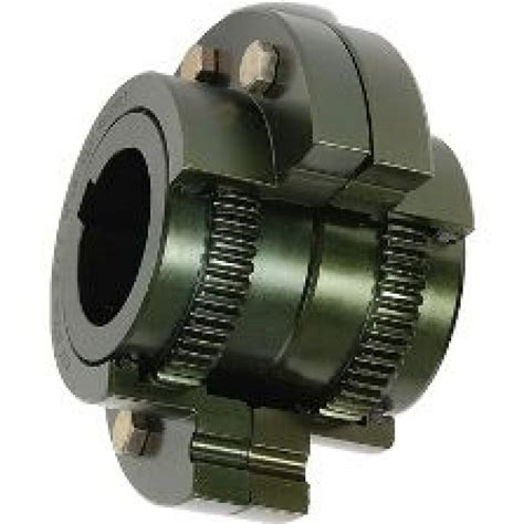 Gear Coupling Manufacturer, Spur Gear Supplier in India