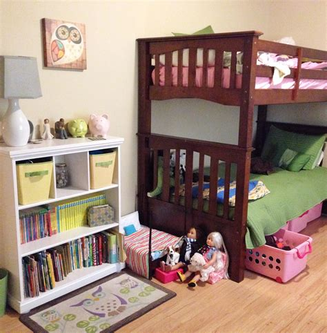 Boxes Bins Shelves Oh My How To Organize Your Kids