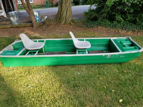Boats For Sale In Blacksburg Va by Coleman Crawdad 550 Wytheville Boats For Sale