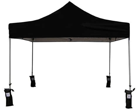 10x10 Ez Pop Up Canopy Tent Instant Canopy Tent Gazebo