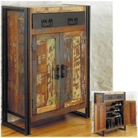 hallway storage cabinet wooden hallway storage cabinet