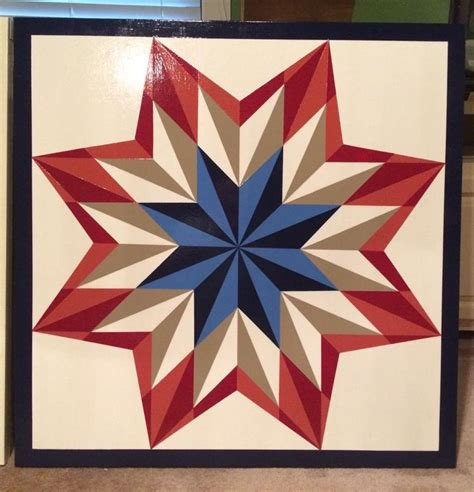 barn quilt patterns top 25 best barn quilts ideas on barn quilt