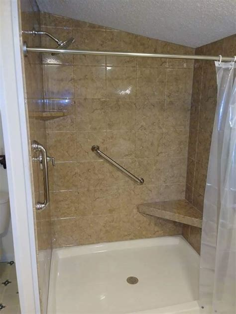 chattanooga tn bathroom remodeler bathroom remodeling
