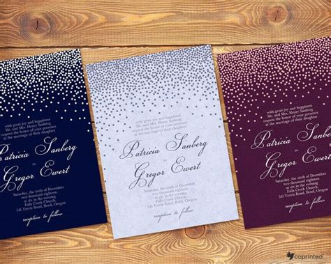 free wedding template customize and download wedding