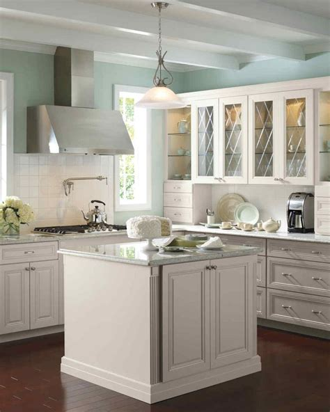 martha stewart kitchen design ideas 18 best martha stewart living countertops by dupont