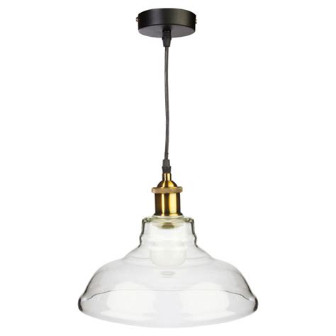lamparas de comedor   estilos