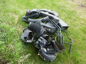 John Deere Power Flow Bagger Parts