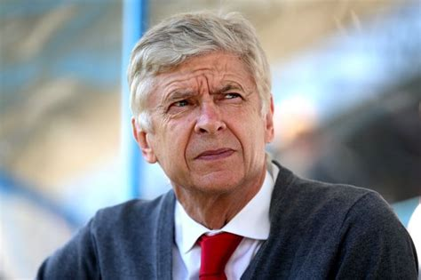 Arsenal transfer gossip: Gunners duo close on exits plus ...