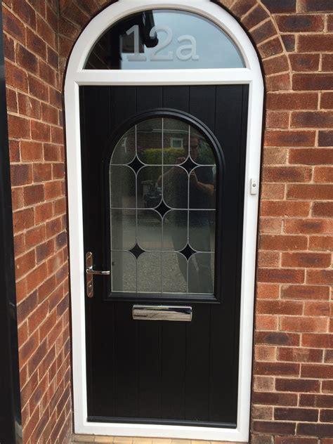 composite doors fitted window repair centre stoke  trent
