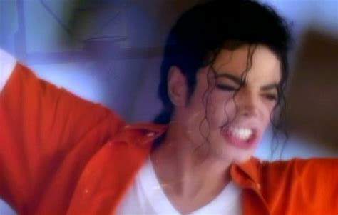 jam michael jackson photo  fanpop