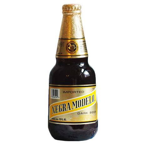 modelo negra unofficial 2016 us presidential election thread news politics current affairs page
