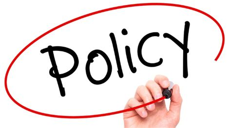 Mixed Reaction Labor Small Business Tax Policy