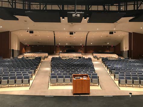 auditorium seating interiors  bci