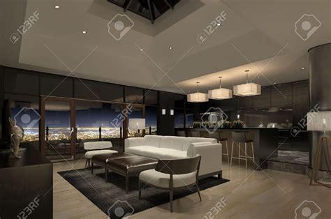 cuisines de luxe stunning cuisine de luxe moderne images design trends