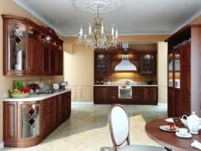kitchen interiors ideas kitchen layout ideas kitchen idea design layout 39263 jpg