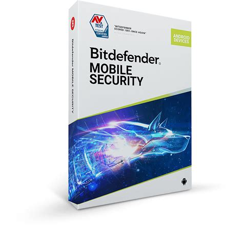bitdefender security mobile android internet themes