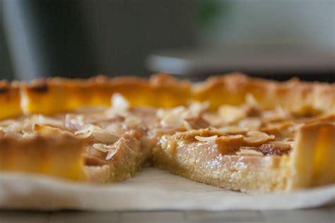 dessert aux poires leger 28 images recette de dessert presque tiramisu aux poires la recette