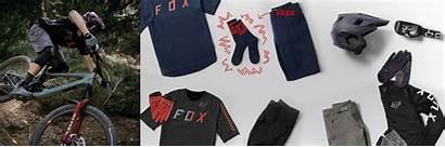 Mtb Fox Racing Mountain Bike Kits Starter